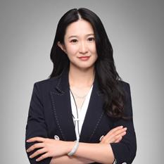 吴舒扬律师